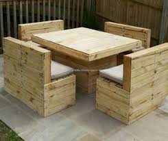 furniture of pallets. Pallets Made Outdoor Furniture Pallet Projects Of