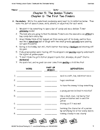 th grade math worksheets  problems  games  and tests Pinterest