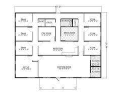 ▷ Optical Office Design Secrets 1  Floor Plan Layouts  YouTube Doctor Office Floor Plan