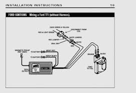 msd 6al 2 wiring diagram wiring diagram technic msd 6al 2 wiring diagram wiring diagramsmsd 6al 2 wiring diagram 94 mustang msd wiring harness