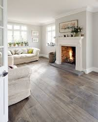 paint colors for light wood floors17 Best Ideas About Light Grey Walls On Pinterest  Grey Walls