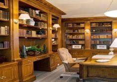 home office library ideas. Home Office Library Traditional Design, Pictures, Remodel, Decor And Ideas