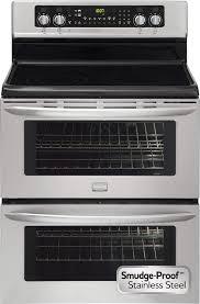 appliance packages sears kitchen appliance bundles sears appliance service