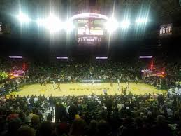 Basketball Stadiums Arenas Seating Views See Your Seat