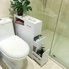 Badschrank Badezimmer Badezimmer Badezimmer Schrank Aufbewahrung