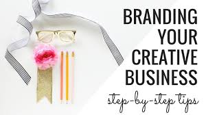 branding your personal brand creative business build a strong branding your personal brand creative business build a strong cohesive brand identity