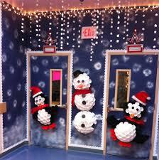 christmas classroom door decorations. Christmas Decorations Throughout Classroom Idea 6 Door