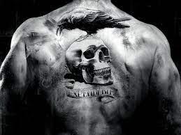 Tattoo 3D Wallpapers - Top Free Tattoo ...