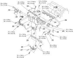 evo 8 engine diagram evo automotive wiring diagrams evo8intakemanifolddiagram evo engine diagram evo8intakemanifolddiagram