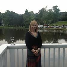 Kathy Rhodes (pqal) - Profile | Pinterest