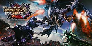 Monster Hunter Generations Light Crystal Mhgu Download Size Fampa Bietthunghiduong Co
