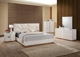 Paris Bedroom Furniture Paris Bedroom In Cream By Global W Optional Casegoods