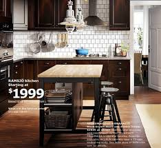 marvelous ikea kitchen island stenstorp ikea stenstorp kitchen island in oak and blackbrown keep in mind