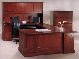 large office desks. Beautiful Desks Brilliant Unique Big Office Desk Safarihomedecor  Regarding Large Furniture  Intended Desks