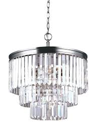 crystal pirate ship chandelier medium size of ship chandelier lovely crystal pirate ship chandelier ship chandelier