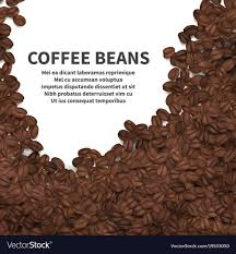 coffee beans background. Delighful Coffee Inside Coffee Beans Background K