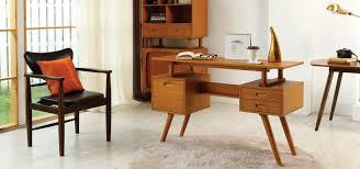 retro office desks. Retro Floating Study Desk Office Desks D
