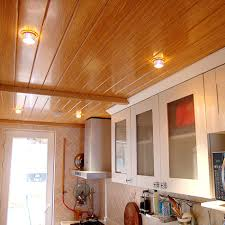 Wooden Ceilings wood paneling ceiling white wooden ceiling panel picture small 3344 by guidejewelry.us