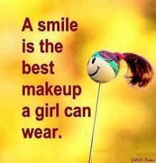 Best Quotes For Girls Beauty Best of Cute Quotes On Girls Beauty