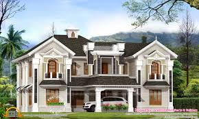 exterior colonial house design. Worthy Colonial Home Designs R44 In Wonderful Interior And Exterior Design Ideas With House I