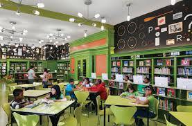 Best Interior Design School Impressive Media Room Or Theater Design For Schools Link Roundup