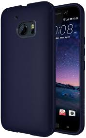 htc 10 case gold. this case from diztronic is made entirely of flexible tpu, which means extra bouncy shock-absorption all around for your htc 10. htc 10 gold i