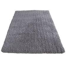 Shag rugs C92 Yeti Shag Medium Grey 7x9 Athomecom Shag Rugs At Home