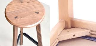 Types of woods for furniture Walnut Common Wood Finishes Wayfair Wood Types And Finishes Glossary Wayfair