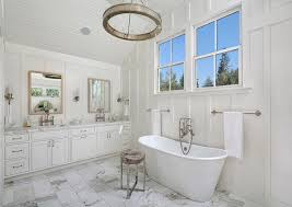 bathroom lighting fixtures ideas. farmhouse bathroom light fixtures lighting ideas g