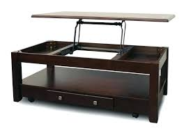 large lift top coffee table target lift top coffee table large size of coffee top coffee