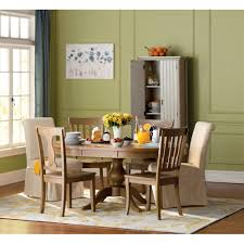 Living Rooms With Area Rugs Rugs Dining Room With 9x12 Area Rugs Grey Gold Color