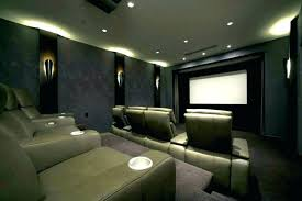home theater room decorating ideas decor movie theatre for women tips apartments decorati cheap home decor ideas for apartments82 ideas