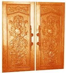 wood furniture door. Hand Carved Wood Doors Furniture Door L