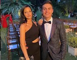 Oriana Sabatini fidanzata Paulo Dybala: ecco come ha zittito le critiche