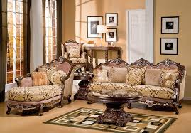 traditional furniture living room. Traditional Living Room Furniture Indoor