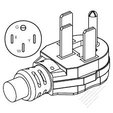 L14 p wiring diagram with nema