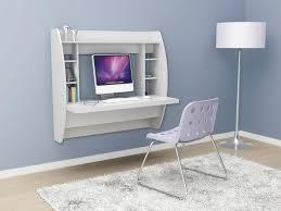desk inspiration decorating space saving desks home office