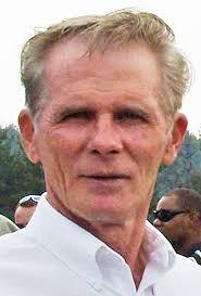 Obituary - Randolph S. Henry   Fauquier Now
