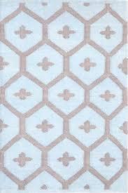 blue indoor outdoor rug dash blue indoor outdoor rug heinen blue gray indoor outdoor area rug