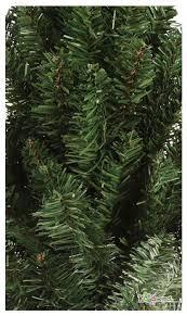 Купить <b>Royal Christmas Ель</b> искусственная <b>Washington</b> Premium ...