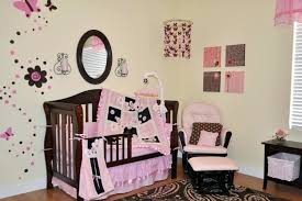 baby girl nursery furniture. Baby Girl Bedroom Sets Furniture Image Of Decor  Sale Clearance . Nursery