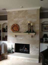 Fireplace Refacing Cost Remodel Fireplace Brick Wall Before And Afterfireplace Remodeling