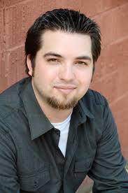 Anthony Bowling is a graduate of The University of Texas at Arlington with a degree in theatre performance. He has been a voice talent for Funimation ... - Anthony