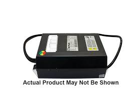 zivan ng1 high quality oem charger w custom profiles available zivan ng1 charger