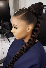 Hello, here's how i use the ethiopian hair butter to grow longer hair this 2018. Journeytoberemembered Black Shuruba Hair Work Keneya Fb Shuruba Ethiopian Hair Butter Eritrean Hair Butter History Likay By The Habby Milk Shake Professional Hair Products Have Fast Become Favourites With Hairdressers Session