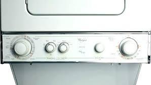 ge profile dryer troubleshooting. Beautiful Profile Ge Stackable Washer Dryer Troubleshooting  Bearing   Intended Ge Profile Dryer Troubleshooting 1