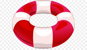 pool ring clipart. Contemporary Ring Swimming Float Swim Ring Clip Art  Lifebuoy PNG Intended Pool Ring Clipart O