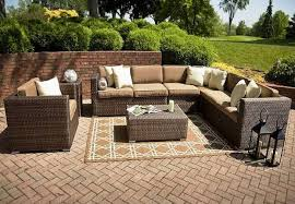 Small Picture Best Deck Furniture Ideas On Pinterest Outdoor Patio Layout Tables