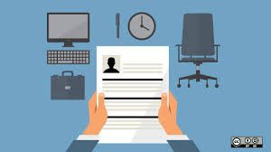Tips For Interview 7 Tips For Nailing Your Job Interview Opensource Com