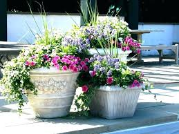 full size of extra large outdoor pots nz big planter white garden pot kitchen likable plant